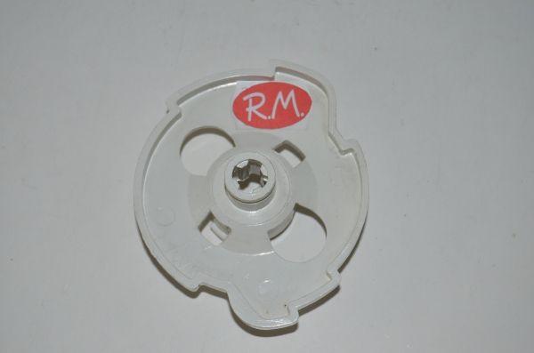 Leva jabonera lavadora Zanussi serie Z 3443018324