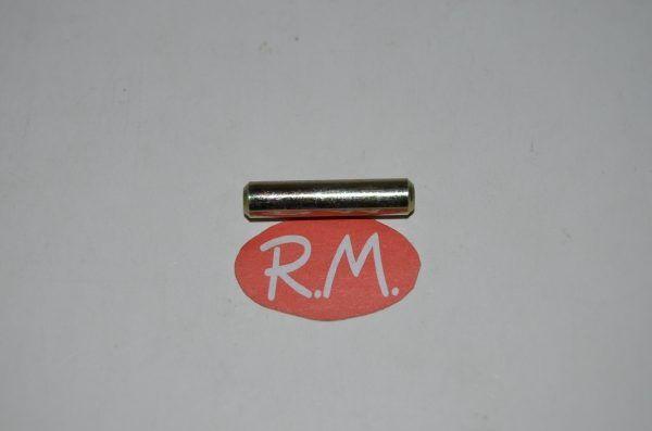 Pasador cierre puerta lavadora Crolls RT9811 170347