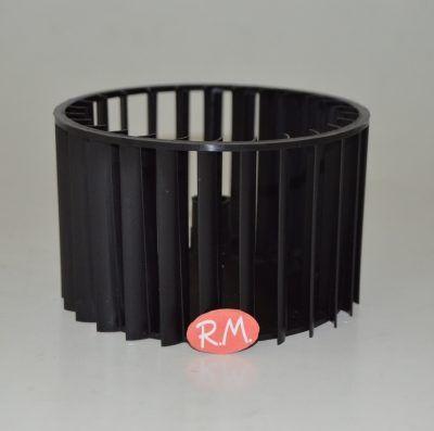 Turbina secadora Indesit G74 C00095599