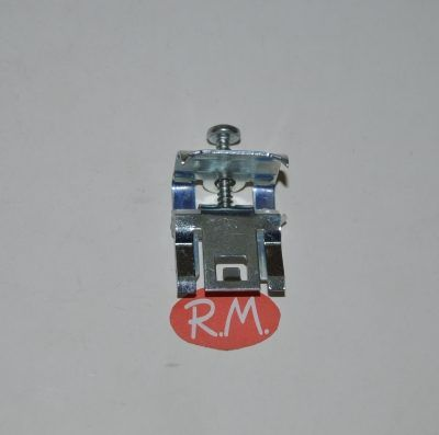 Grapa fregadera encastrar Teka K-101 61102045