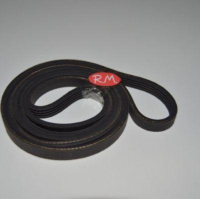 Correa lavadora 1076 J5 MAEL Whirlpool