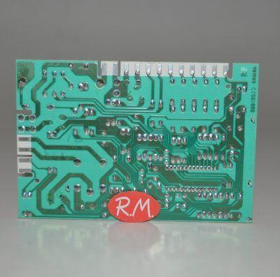 Módulos electrónicos