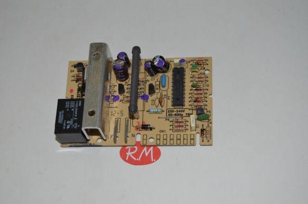 Módulo lavadora Fagor FS-1048 LB6N012I6