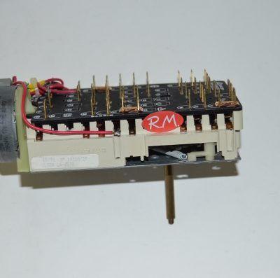 Programador lavadora Fagor NP14502