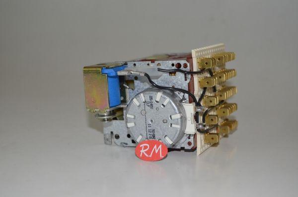 Programador lavadora Fagor F-S-1046 L20C000C8 0696.0