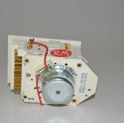 Programador lavadora New Pol EC4412.02 127655510