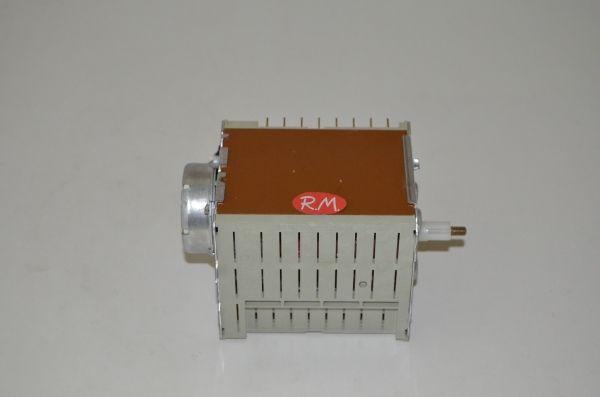 Programador lavadora Otsein 1307/2 180013956