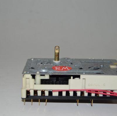 Programador lavadora Otsein NP14400/149A