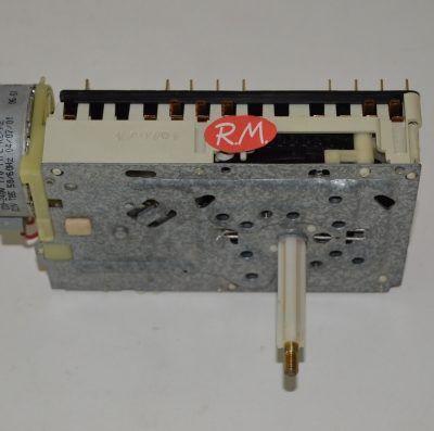 Programador lavadora Otsein NP14400/50C