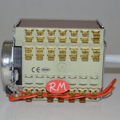 Programador lavadora Philips 1426 AWG-736