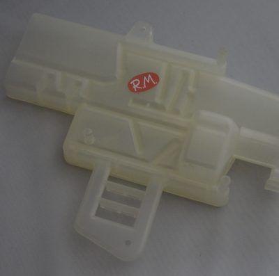 Cámara presión aire lavavajillas Balay serie BAV 089952