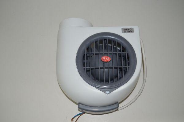 Extractor humos cocina Cata GS400P