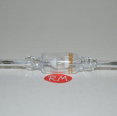 Bombilla halógena lineal Osram HQI-TS 70W