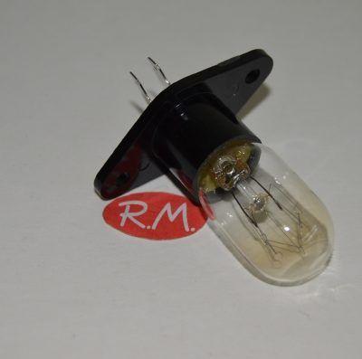 Lámpara microondas Teka TMW18 93172204