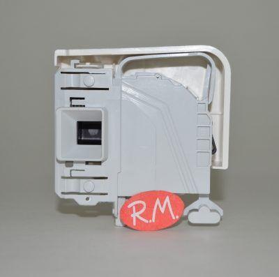 Blocapuerta lavadora Bosch 633765
