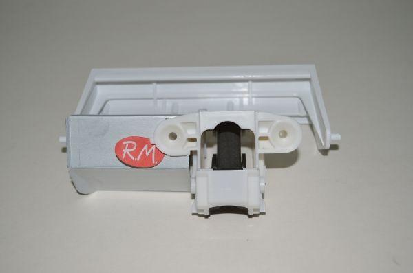 Cierre puerta lavavajillas AEG 4055260212