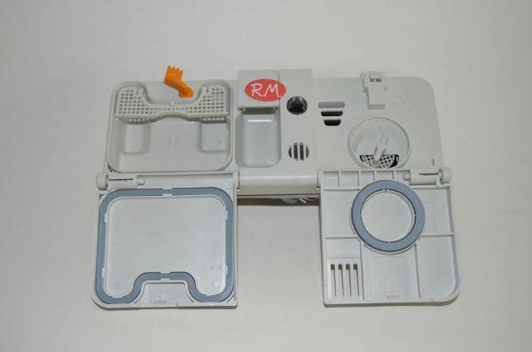 Dosificador detergente lavavajillas Míele G-590 3318253