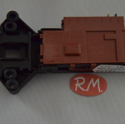 Micro puerta secadora Edesa 1SE-5E SBM000485