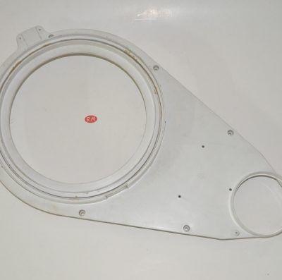 Boca de carga secadora Balay 280187