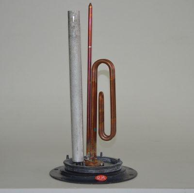 Conjunto brida termo eléctrico Thermor GB ST0003422