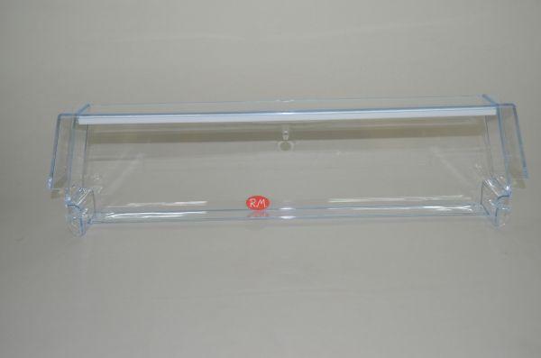 Bandeja puerta nevera Bosch 704750