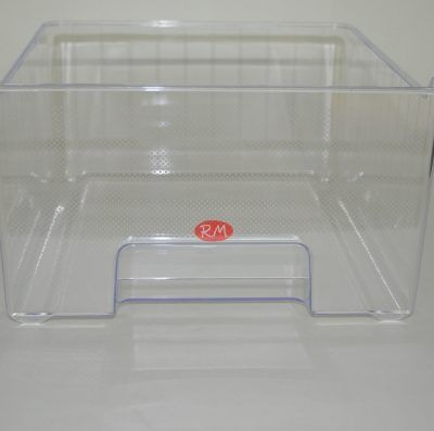 Cajón verduras frigorífico Balay 3FG5722 437677