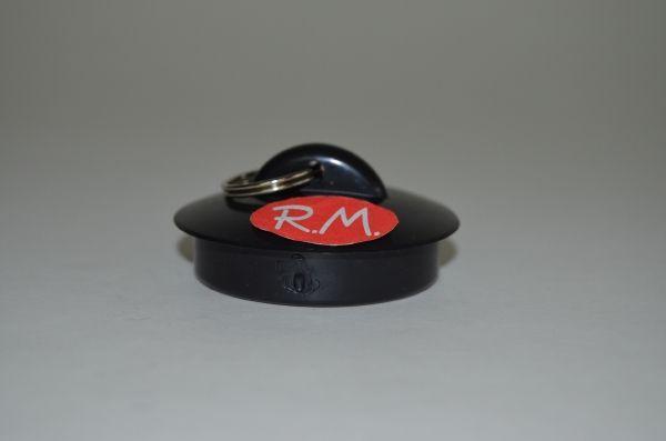 Tapón con anilla fregadera Jintem 31012