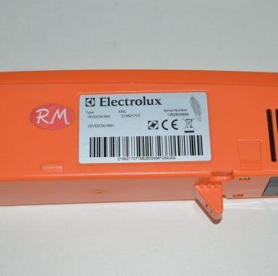 Batería aspirador escoba Electrolux 903152300