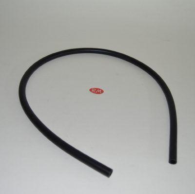 Tubo llenado secadora Bosch WTE86111EE/35 644783