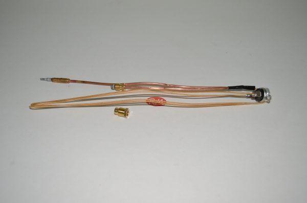 Termopar calentador agua Ariston FAP 60000041