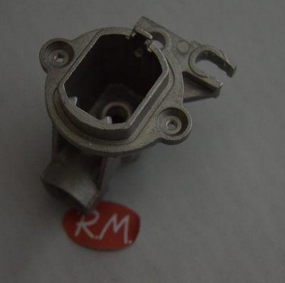 Portainyector encimera gas Teka serie 2 nº1 60603103