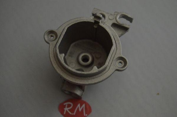 Portainyector encimera gas Teka serie 2 nº2 60602103