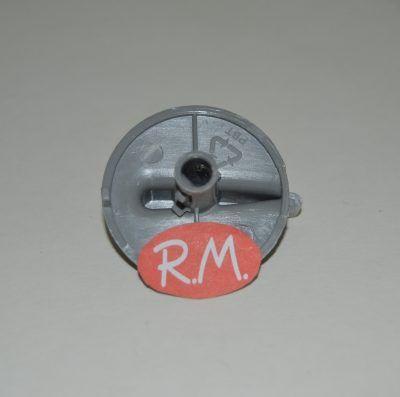 Mando minihorno Moulinex SS-187755