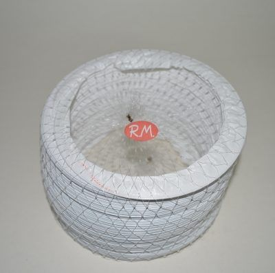 Tubo salida aire secadora 3 m x 150 mm