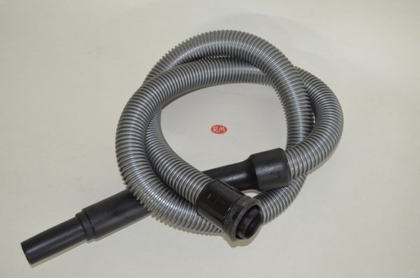 Manguera aspirador Nilfisk GS80