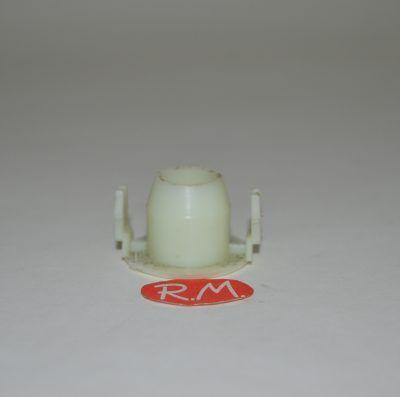 Casquillo turbina mini lavadora Jata 582