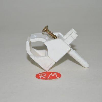 Abrazadera multidim MD16 a 22 mm