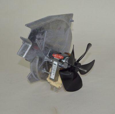 Motor ventilador horno Siemens HB29054EU/01 482987