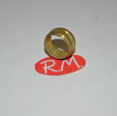 Bicono hermeto 12 mm
