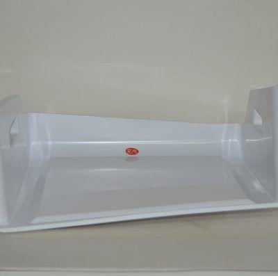Cajón superior congelador Bosch 11013250
