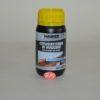 Convertidor Oxido / Minio Para Hierro 250ml