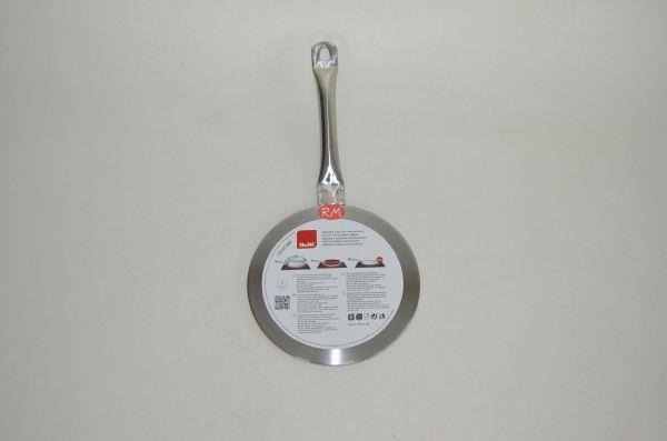 Difusor de calor para encimeras de inducción Ø140 mm