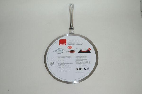 Difusor de calor para encimeras de inducción Ø280 mm