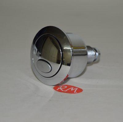 Prhie doble pulsador descarga Niágara 70301