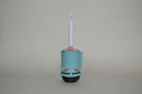 Roca mecanismo descarga wc de tirador D3T AH0003500R