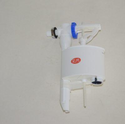 Roca mecanismo alimentacion lateral A3L AH0001100R