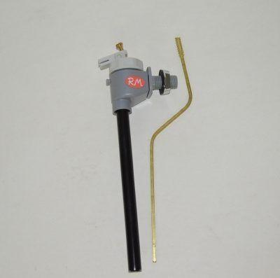 Roca mecanismo alimentacion lateral A2L AH0004000R
