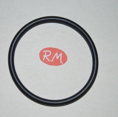 Junta anillo tapón sal lavavajillas Balay 611915