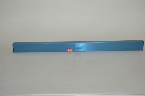 Frontal tirador campana extraible Teka CNL2002 Inox 89260611