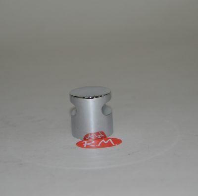 Roca pomo inversor baño A525094500